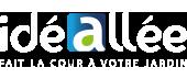 Ideallee Logo